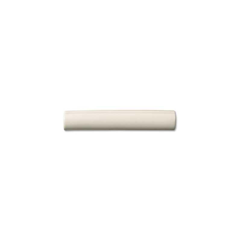 Neri white bar liner tilery