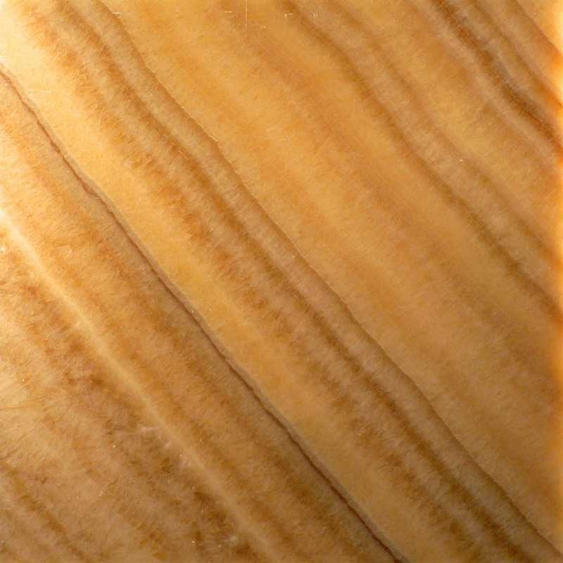 Honey onyx -tilery-onyx