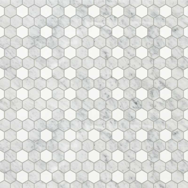 Riverside dot grey tilery