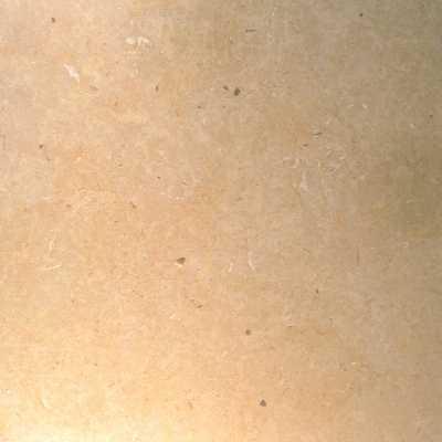 Jerusalem gold tilery-limestone