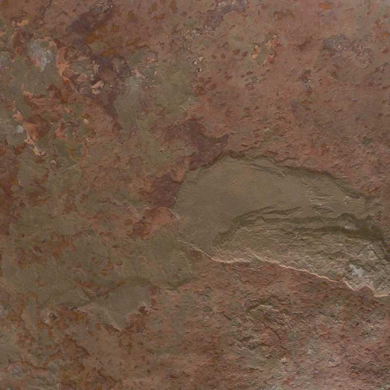 Kashmir slate tilery-slate
