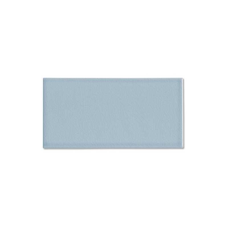 Hampton stellar blu 4x8 crackle