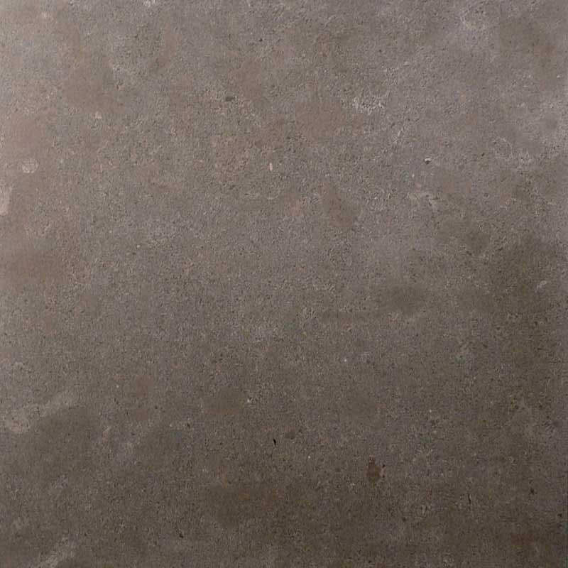 Lagos azul tilery-limestone