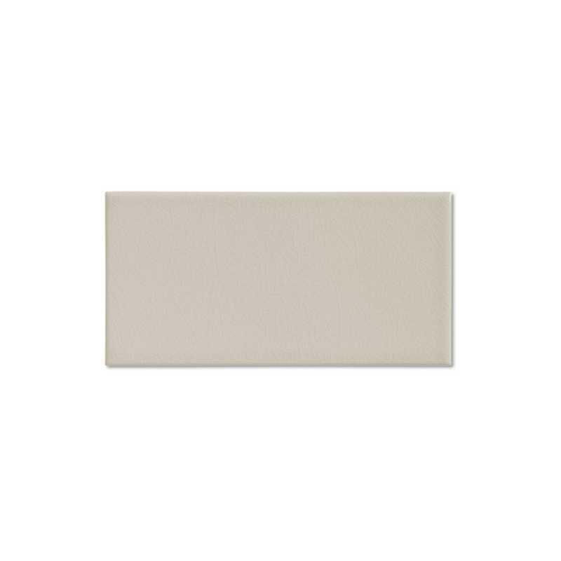 Hampton cadet grey 4x8 crackle