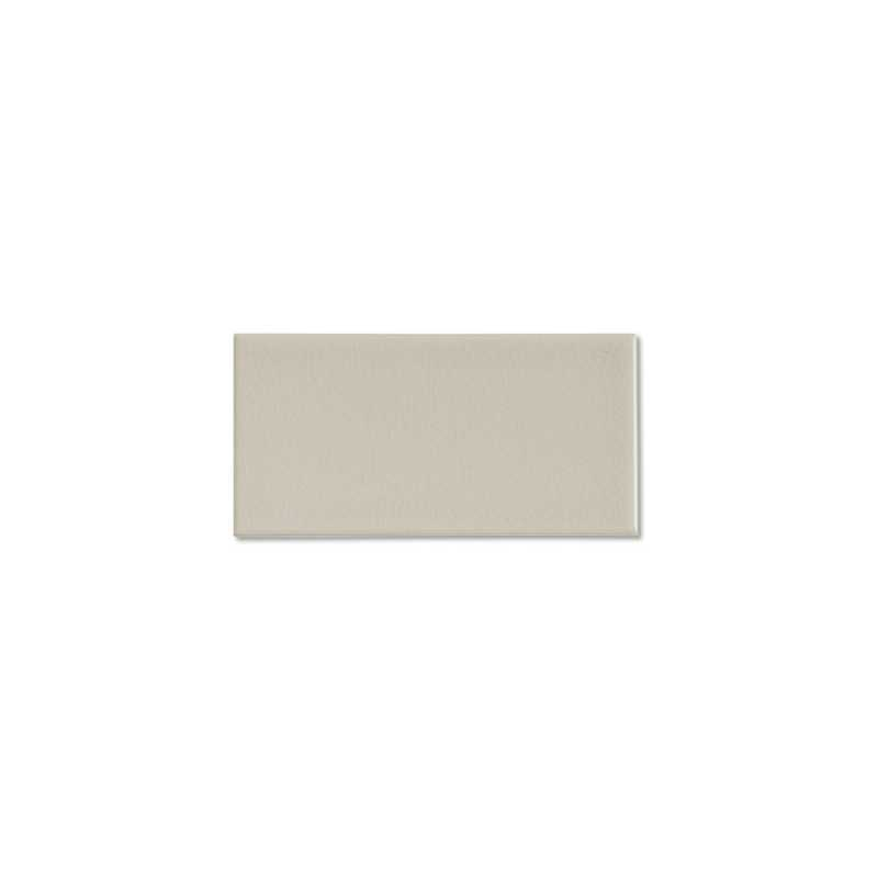 Hampton cadet grey 3x6 crackle