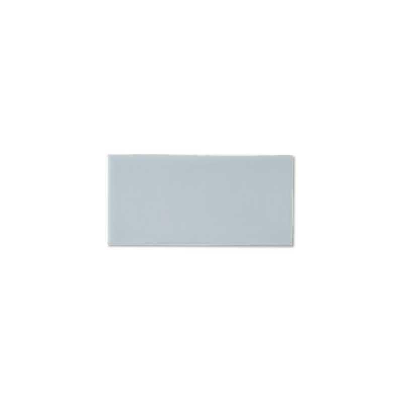 Studio ice blue 3x6