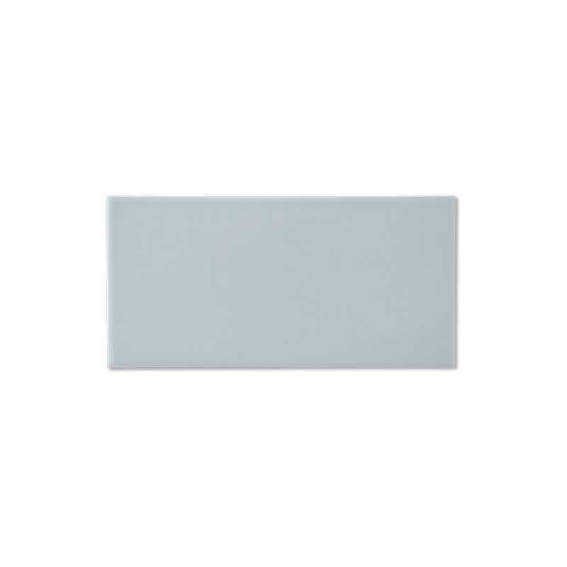 Studio ice blue 4x8