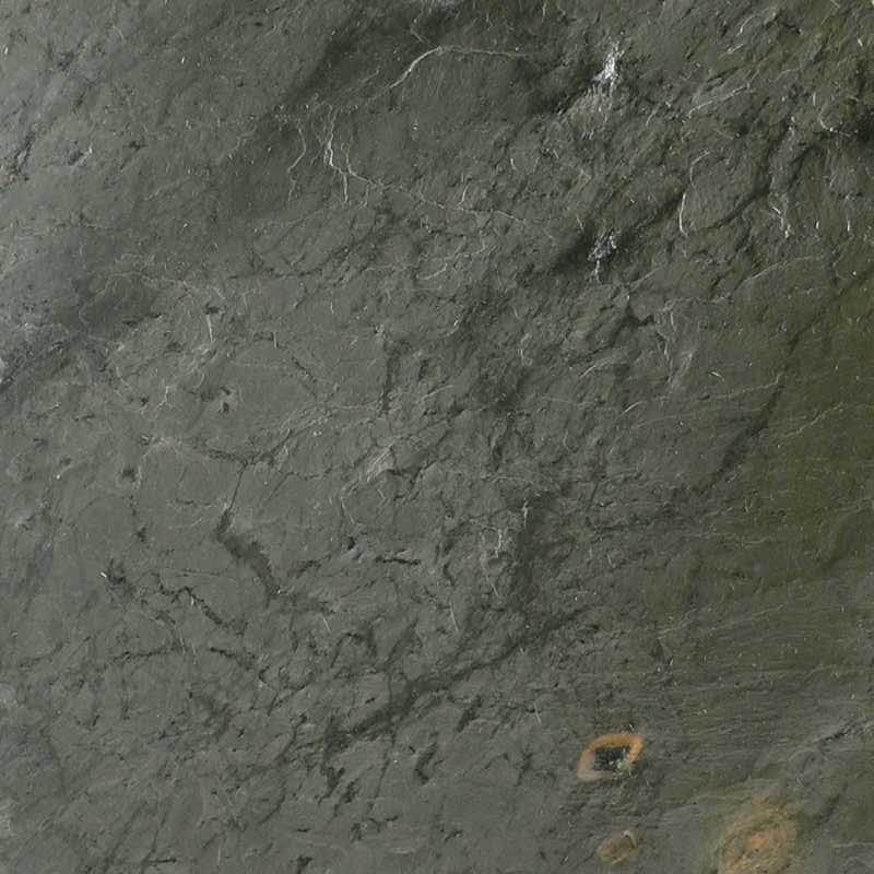 Marsh green tilery-slate