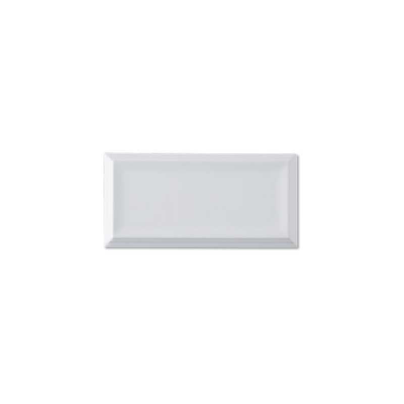 Studio snowcap framed 3x6