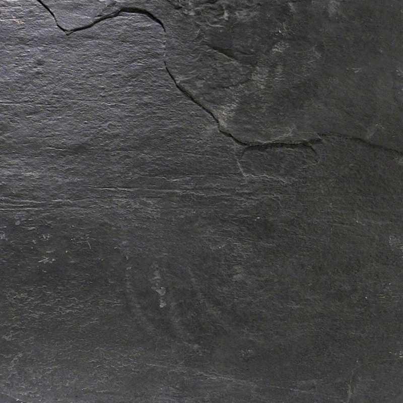 Midnight black tilery-slate