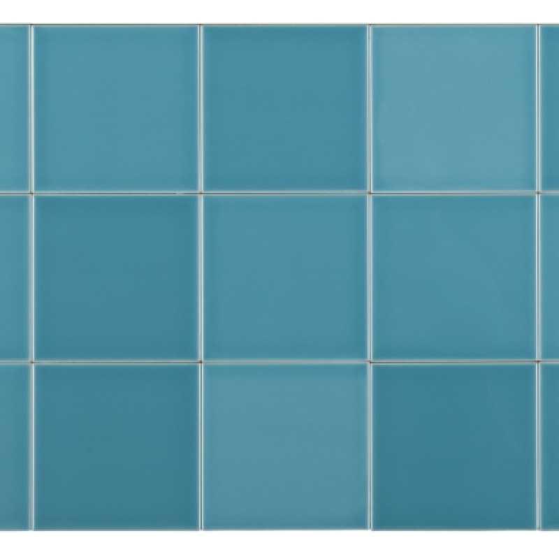 Riviera altea blue 4x4 glossy