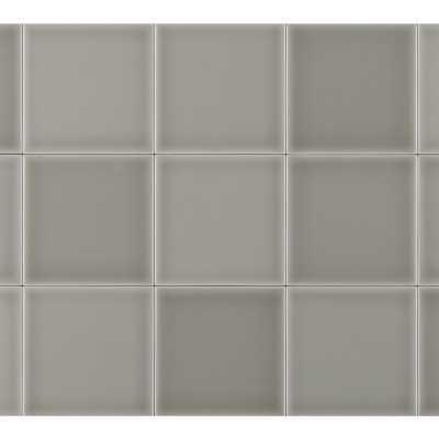 Riviera mundaka gray 4x4 glossy
