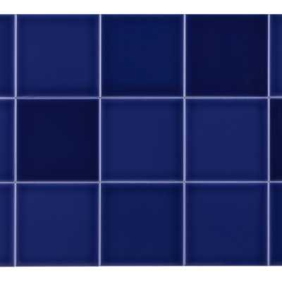 Riviera santorini blue 4x4