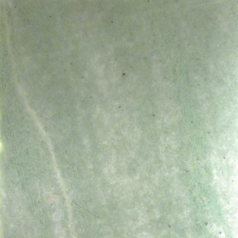 Ming green tilery-marble