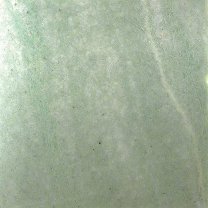Ming Green Marble Tile : Ming green stone tile at the tilery your new england