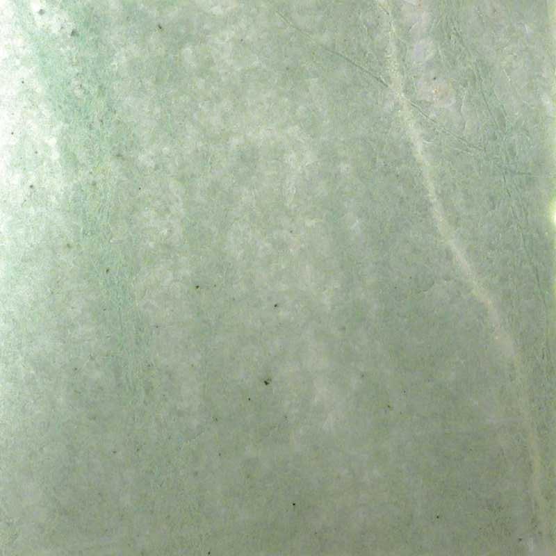 Marble Laundry Room Floor