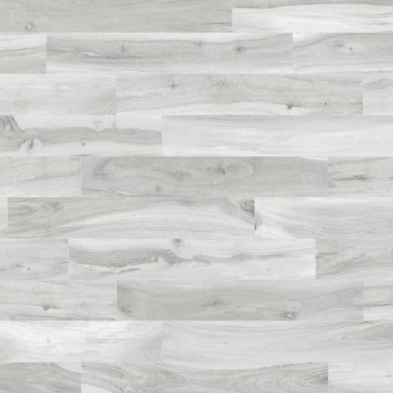 Tilery kauri awanui white 8x48 porcelain
