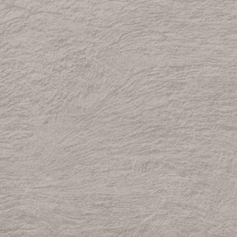 Tilery gz slide white 12 x 24
