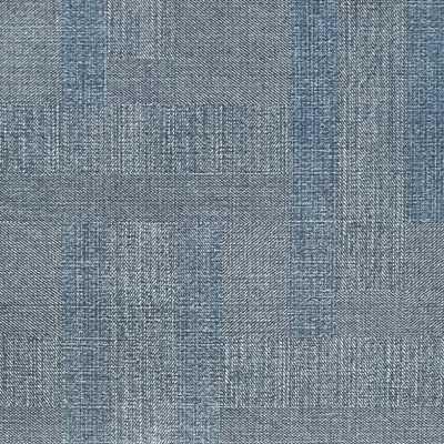 Ek fabric blue tilery 12 x 24
