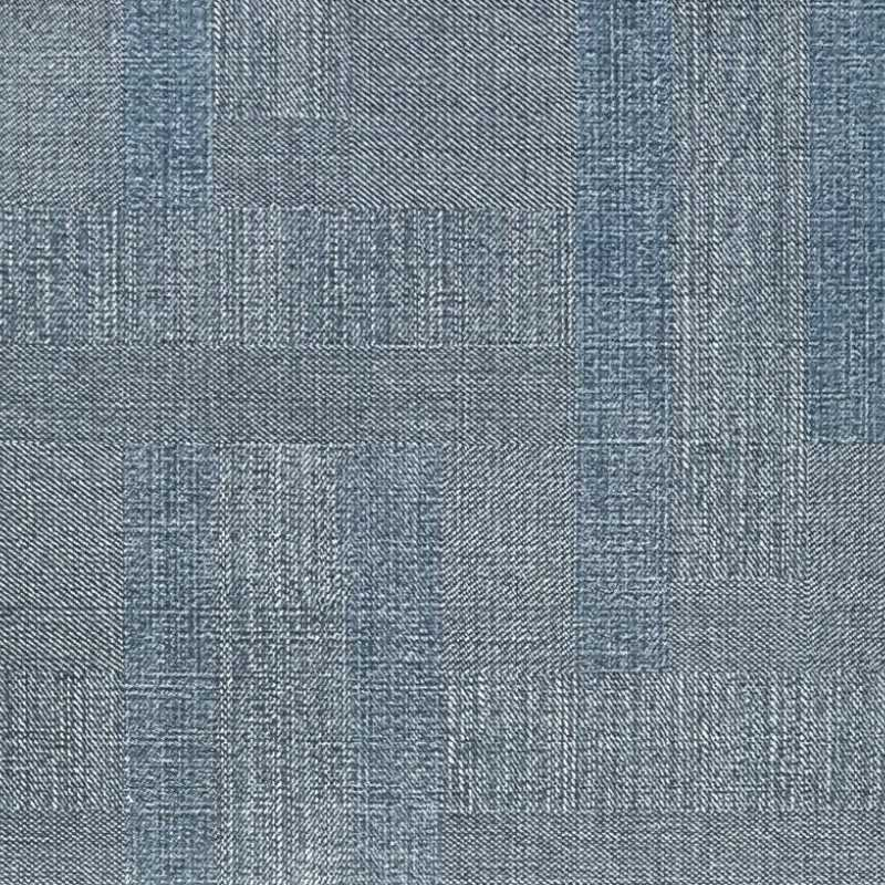 Ek fabric blue tilery 12 x 24