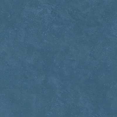 Tilery electric blue pf25