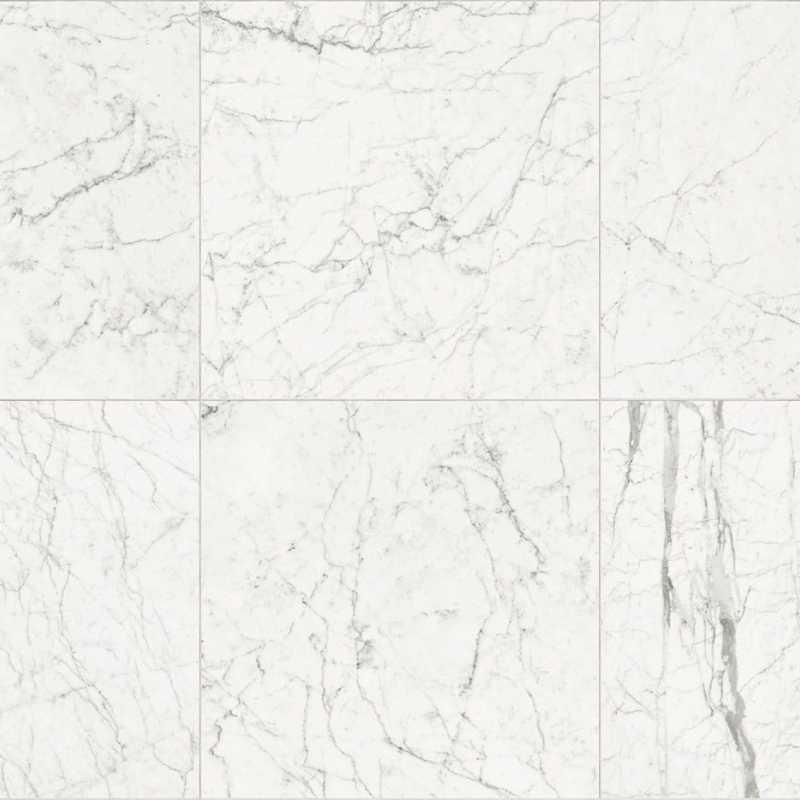 Ghost marble porcelain - tilery