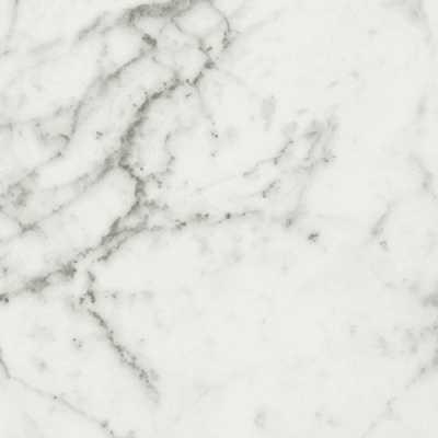 Ghost marble porcelain 1- tilery