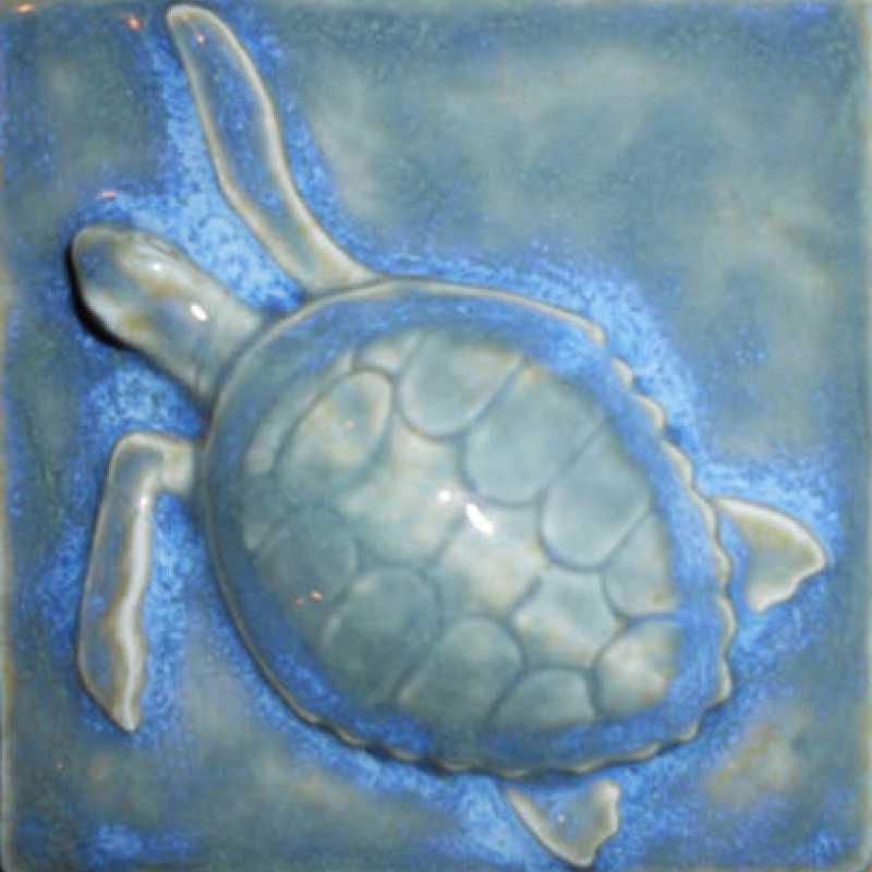 Tilery 4x4 turtle