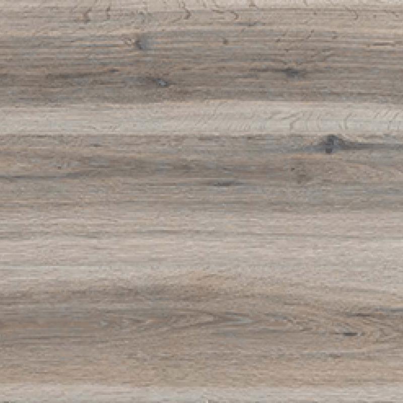 Tilery sa barkwood ash porcelain plank