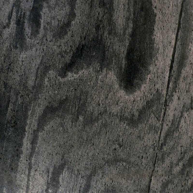 Silver grey slate tilery-schist-slate