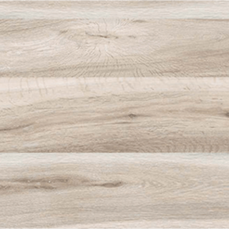 Tilery sa barkwood white  8x48 porcelain plank