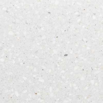 Tilery veronese crema terrazzo