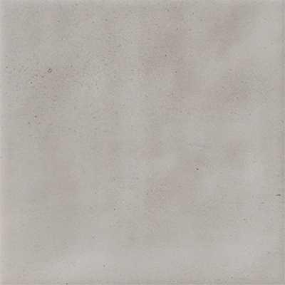Zellige-ocean view grey TILERY