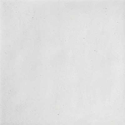 Zellige-ocean view white TILERY