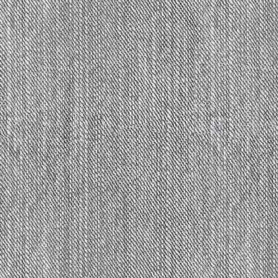 Tilery carpi grey