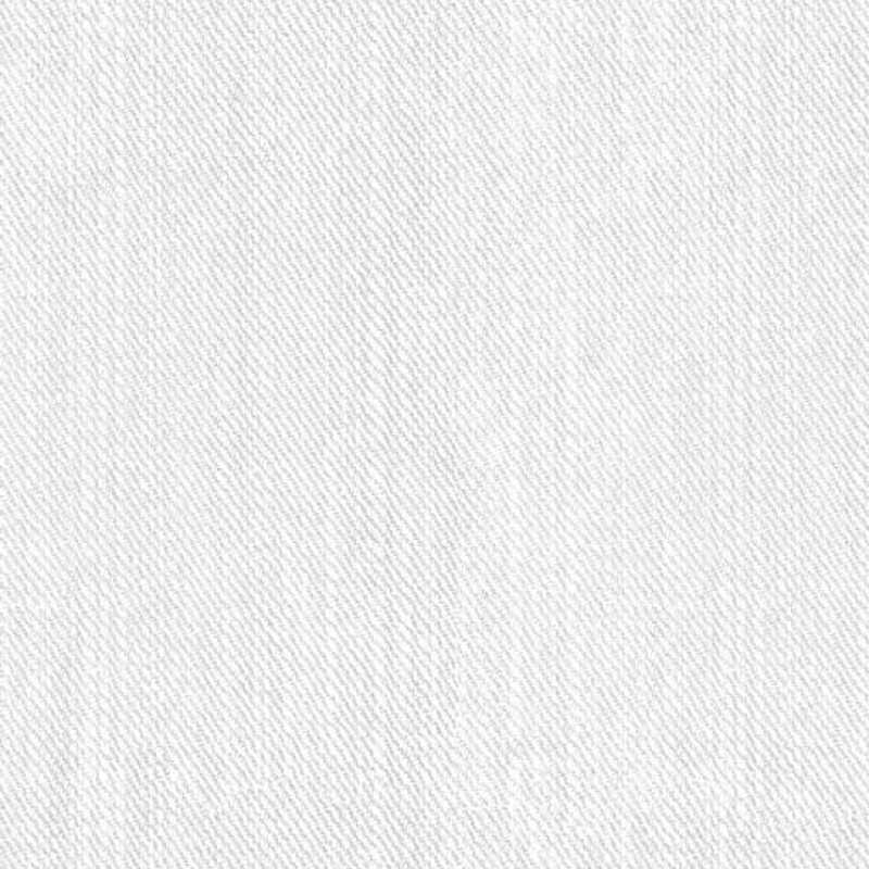 Tilery carpi white