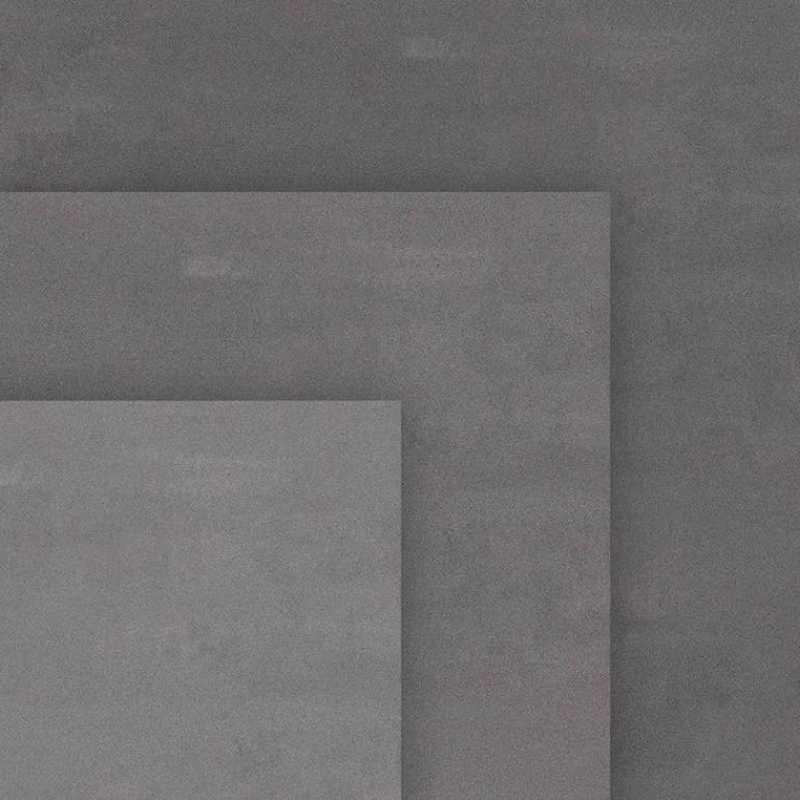 Mosa terra tones 215xyzv grey green