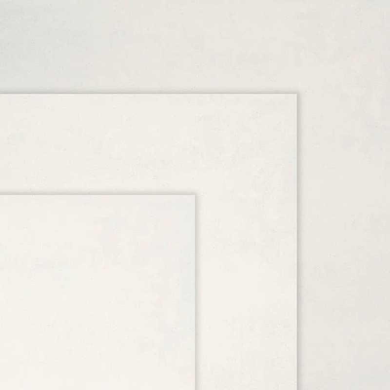 Mosa terra tones 200xyzv cool white