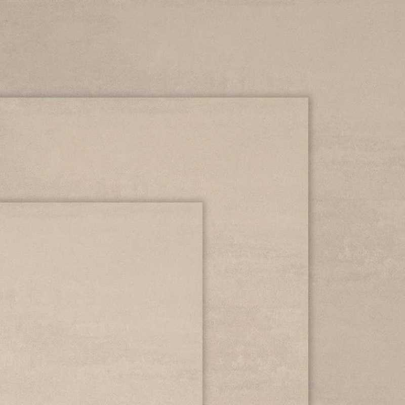 Mosa terra tones 266xyzv light beige