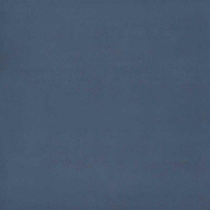 Tilery mosa core 239 blue