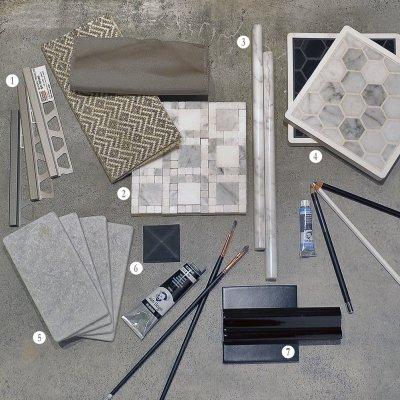 Greywithnumbers.tile.tilery.capecod